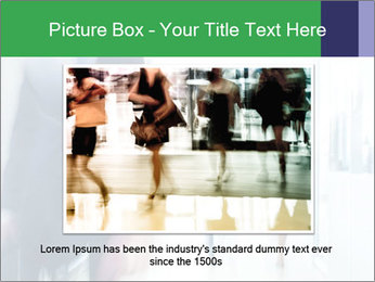 0000081837 PowerPoint Template - Slide 15