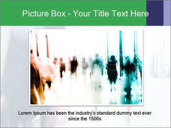 0000081837 PowerPoint Template - Slide 16