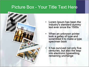 0000081837 PowerPoint Template - Slide 17