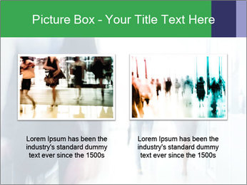 0000081837 PowerPoint Template - Slide 18
