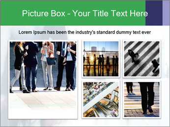 0000081837 PowerPoint Template - Slide 19