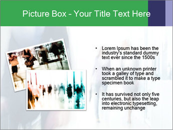 0000081837 PowerPoint Template - Slide 20