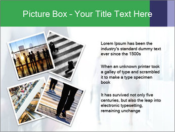 0000081837 PowerPoint Templates - Slide 23