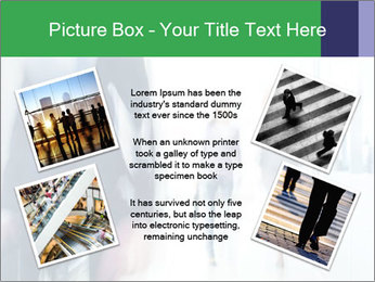 0000081837 PowerPoint Template - Slide 24