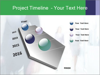 0000081837 PowerPoint Templates - Slide 26