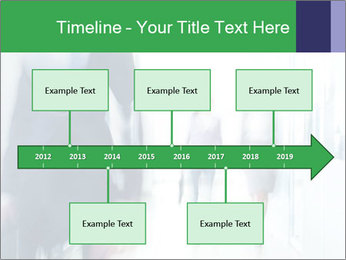 0000081837 PowerPoint Template - Slide 28