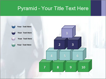 0000081837 PowerPoint Template - Slide 31