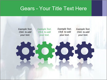 0000081837 PowerPoint Template - Slide 48