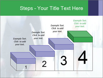 0000081837 PowerPoint Templates - Slide 64