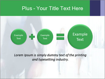 0000081837 PowerPoint Template - Slide 75