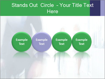 0000081837 PowerPoint Templates - Slide 76