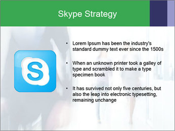 0000081837 PowerPoint Template - Slide 8