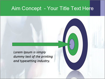 0000081837 PowerPoint Template - Slide 83