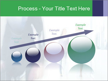 0000081837 PowerPoint Template - Slide 87