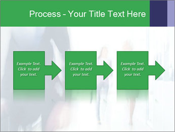 0000081837 PowerPoint Template - Slide 88