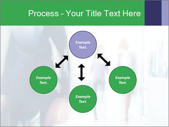 0000081837 PowerPoint Template - Slide 91
