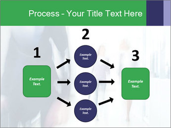 0000081837 PowerPoint Template - Slide 92