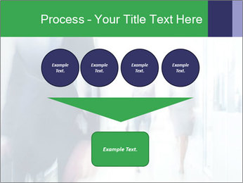 0000081837 PowerPoint Template - Slide 93