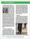 0000081837 Word Template - Page 3