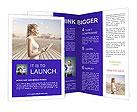 0000081838 Brochure Templates