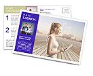 0000081838 Postcard Template