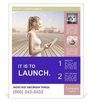 0000081838 Poster Templates