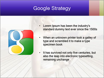0000081838 PowerPoint Templates - Slide 10