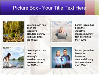 0000081838 PowerPoint Templates - Slide 14