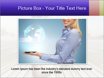 0000081838 PowerPoint Templates - Slide 16