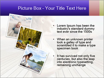0000081838 PowerPoint Templates - Slide 17