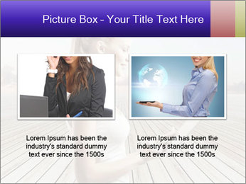 0000081838 PowerPoint Templates - Slide 18
