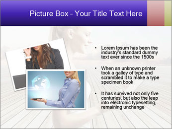 0000081838 PowerPoint Templates - Slide 20