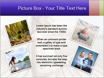 0000081838 PowerPoint Templates - Slide 24