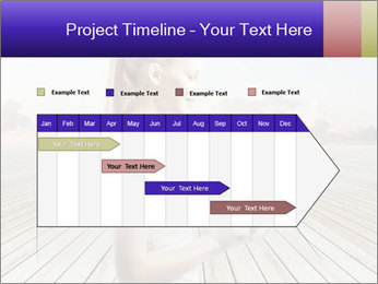 0000081838 PowerPoint Templates - Slide 25