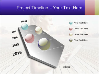 0000081838 PowerPoint Templates - Slide 26