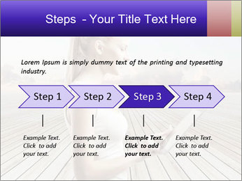 0000081838 PowerPoint Templates - Slide 4