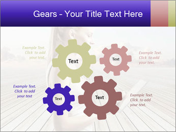 0000081838 PowerPoint Templates - Slide 47