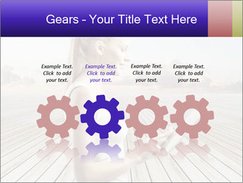 0000081838 PowerPoint Templates - Slide 48