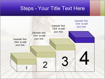 0000081838 PowerPoint Templates - Slide 64