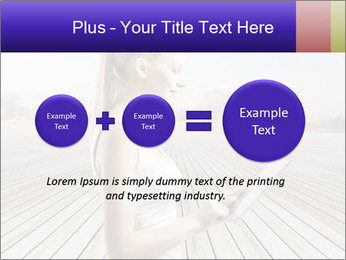 0000081838 PowerPoint Templates - Slide 75