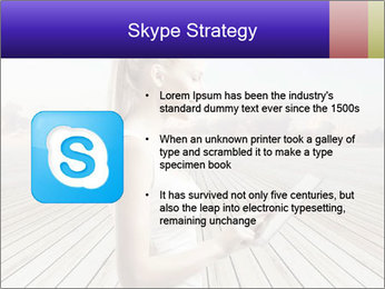 0000081838 PowerPoint Templates - Slide 8