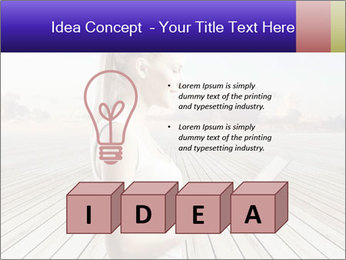 0000081838 PowerPoint Templates - Slide 80