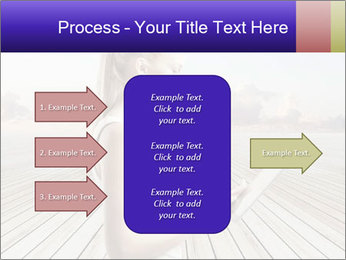 0000081838 PowerPoint Templates - Slide 85