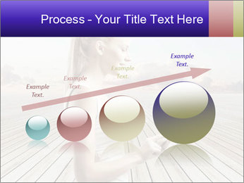 0000081838 PowerPoint Templates - Slide 87
