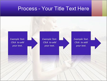 0000081838 PowerPoint Templates - Slide 88