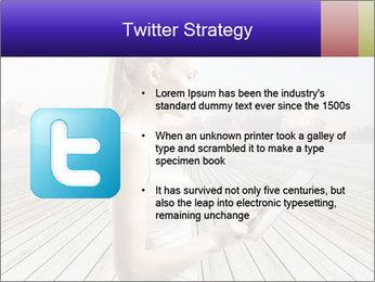 0000081838 PowerPoint Templates - Slide 9