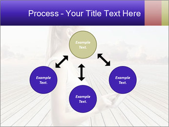 0000081838 PowerPoint Templates - Slide 91