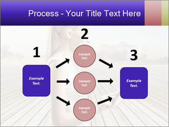 0000081838 PowerPoint Templates - Slide 92