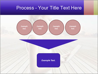 0000081838 PowerPoint Templates - Slide 93