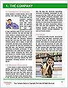 0000081839 Word Templates - Page 3